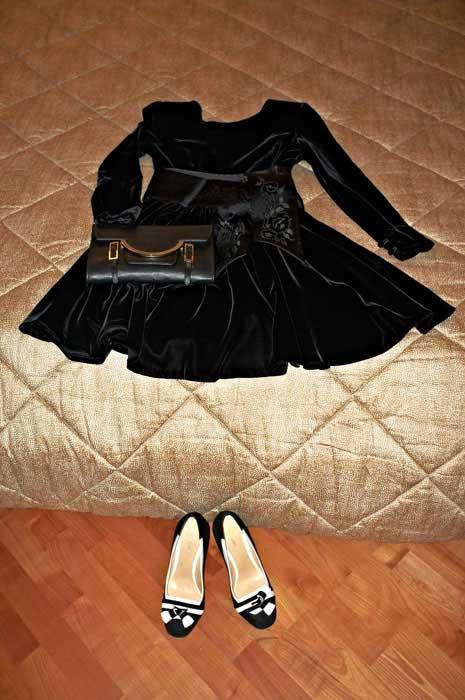 vestito3